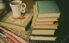You Should Read a Book More Often! | Uma Devu
