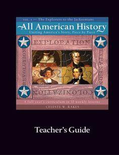 All American History