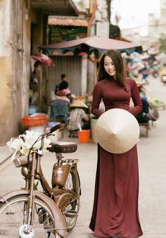 Huong Quynh