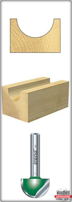 330 件のおすすめ画像(ボード「ルーター Amp ビット」) ツール、木工、ルータービット