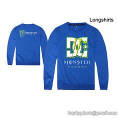 Monster Energy  Long T-Shirts df5273|only US$39.50 - follow me to pick up couopons.
