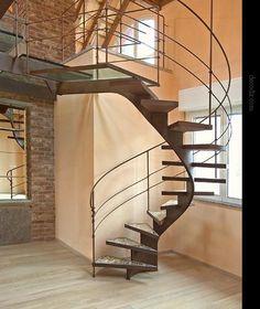 Renée Finberg ' TELLS ALL ' in her blog of her Adventures in Design: Spirals