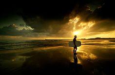 Bodyboarding photo wins Washington Post contest