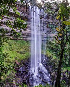 """Quem perdeu o @tv_globoreporter de ontem mostrando as belezas do Vale Europeu em Santa Catarina pode aproveitar o final de semana pra conferir """"in loco"""" os encantos escondidos pelo interior.  #guiascturismo #santacatarina #valeeuropeu #doutorpedrinho #pomerode #blumenau #timbó #natureza #nature #sul #viversc #trekking #trilha #cachoeira #trippics #travel #traveler #natgeo #turismo #viagem #mtur #hikking by guiascturismo"""