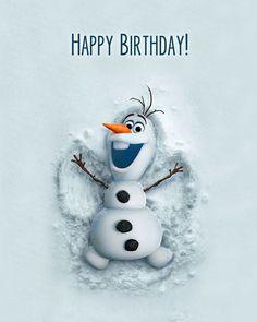 happy birthday quotes \ happy birthday wishes . happy birthday wishes for a friend . happy birthday wishes for him .