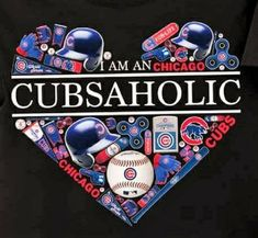 I can make it thru January snow knowing Cub Season is just around the corner : - ) Chicago Cubs Pictures, Chicago Cubs Fans, Chicago Cubs World Series, Chicago Cubs Baseball, Chicago Bears, Cubs Win, Chicgo Cubs, Cub Sport, Cubs Team