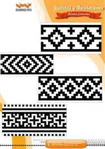 e4915440ca197064a578c0036ae20866.jpg (212×300)