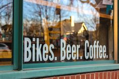 denver-bike-cafe-front.jpg (900×600)