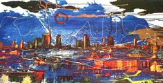serie-Skyline Milan 001