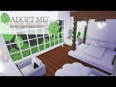 80 Roblox Ideas Roblox Cute Room Ideas Adoption