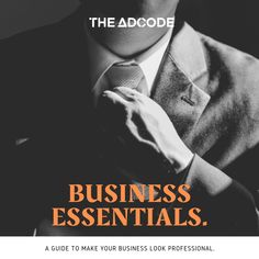 """Do not lose another minute looking that dull business, its time you become """"Brand New"""" to """"Branded"""".    Reach us at  🌎www.theadcode.com 📩 info@theadcode.com  📞 +91 7838844747 (India) 📞 +1 778-987-7844 (Canada)  #TheAdCode #MarketingAgency #Brandbuilding #theadvice #sme #insight #bizgrowth #startupindia #entrepreneurship #searchmarketing #sem #entrepreneur #seo  #startup #success #advertising #socialmedia #adwords #digitalmarketing #entrepreneur #smallbusiness #business #smallbiz…"""