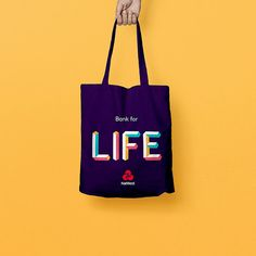 Futurebrand_natwest-personal-bank-for-life
