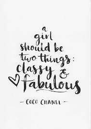 Fashion Quotes : Coco Chanel Print A Girl Should Be Two Things Quote Minimalist Decor Teen Girl Room Decor Fashion Wall Art Chanel Quote Art Typography Print Citation Coco Chanel, Coco Chanel Quotes, Cute Quotes, Great Quotes, Quotes To Live By, Quotes Inspirational, Motivational Quotes, 2pac Quotes, Fabulous Quotes