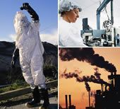CDC - Chemical Safety - NIOSH Workplace Safety and Health Topic#safety #chemicals #workplace