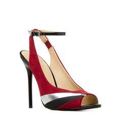 Shika | ShoeDazzle