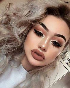 fascinating      #anastasiabeverlyhills #mascara #makeuptutorial