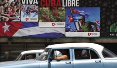 GOP urges Obama to avoid Fidel Castro's funeral - http://www.pepage365.com/?p=8185
