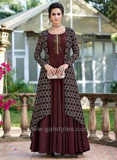 49 Jacket Style Dresses Ideas Jacket Style Dresses Fashion Dresses