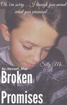 """I just posted """"2 months later"""" for my story """"  Broken Promises  """". http://my.w.tt/UiNb/h6ors1KD8s"""