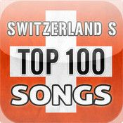 App name: Switzerland's Top 100 Songs  100 Swiss Radio Stations (Video Collection). Price: $1.99. Category: . Updated:  Aug 24, 2010. Current Version:  1.0. Size: 1.80 MB. Language: . Seller: . Requirements: Compatible with iPhone, iPod touch, and iPad. Requires iOS 4.0 or later.. Description: Switzerland's Top 100 Songs   & Swiss Radio (Switzerland Top   100 English & Swiss Songs) is   an easy to use application th  at LETS YOU PLAY THE SONG OF  ellip;  .