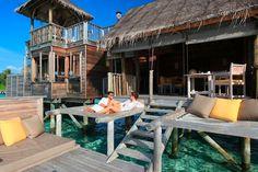 Premios Travellers' Choice para hoteles - TripAdvisor