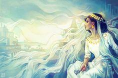 The Forgotten Tales of Larsa copy.jpg (670×446)