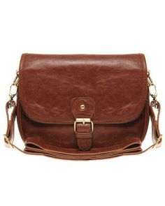 Currently obsessed with over the shoulder bags...