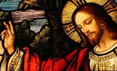 vitrales de angeles custodios para altar - Buscar con Google