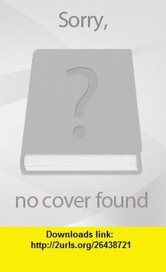 Lazy Bones the Pirate (Pictureback Shape ) (9780679880493) Sue Kassirer , ISBN-10: 0679880496  , ISBN-13: 978-0679880493 ,  , tutorials , pdf , ebook , torrent , downloads , rapidshare , filesonic , hotfile , megaupload , fileserve