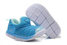 Jordan Shoes For Kids, Michael Jordan Shoes, Air Jordan Shoes, New Jordans Shoes, Kids Jordans, Nike Kicks, Discount Nikes, Cheap Shoes, Caterpillar