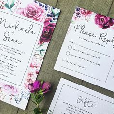 wedding season off with a bang for details and enquiries - Hand Cancelling Wedding Invitations