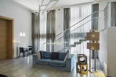 Hotel Deal Checker - NH Pisa