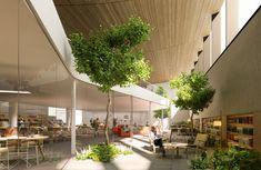 510 Restaturant Ideas In 2021 Restaurant Design Cafe Design Restaurant Interior