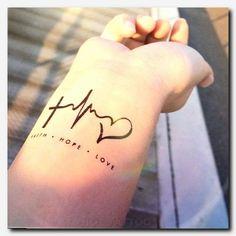 #tattoodesign #tattoo military poppy tattoo, butterfly on flower tattoo, tattoo prints, mexican tattoo artist, jesus cross tattoo pictures, tattoo zodiac signs, mother and daughter celtic knot, beautiful angel wing tattoos, infinity vine tattoo, music note neck tattoos, wildland firefighter tattoos, full body tattoos gallery, japanese fan tattoo, arm text tattoos, army sleeve tattoo designs, tiger tattoo colour