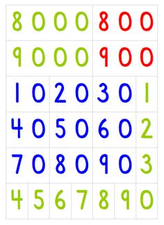 talkort-till-bygga-tal-del-2.png 549 × 752 pixlar