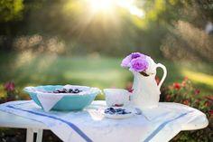 mummy magic weight loss tea in pakistan Weight Loss Tea, Best Weight Loss, Healthy Weight Loss, Lose Weight, Healthy Breakfast Recipes, Healthy Snacks, Healthy Recipes, Simple Recipes, Healthy Nutrition