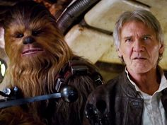 Want to See the New Star Wars Two Days Early? Go to France!