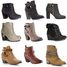 Ankle Boot Designs Designer Boots, Fashion Boots, Booty, Ankle, Fashion Design, Wallpapers, Shoes, Swag, Zapatos