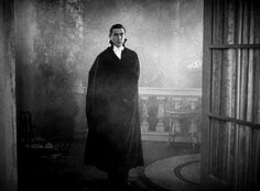 my gifs vintage horror dracula 1931 bela lugosi Universal Horror draculagif universalhorrorgif horrorgif christophs-schnitzel-licker Classic Horror Movies, Horror Films, Funny Horror, Horror Posters, Horror Icons, Movie Posters, Gifs, Count Dracula, Famous Monsters