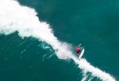 282453744e 272 Best Surf And Junk images