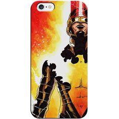 capa-de-celular-herois-CICLOPE-X-MAN