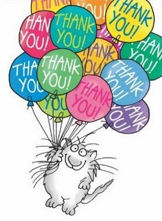 Thank you for my birthday wishes! You made my day extra special! Love and blessings! Birthday Message To Myself, Thank You For Birthday Wishes, Birthday Messages, Birthday Images, Birthday Quotes, Birthday Greetings, Birthday Cards, Thank You Images, Thank You Cards