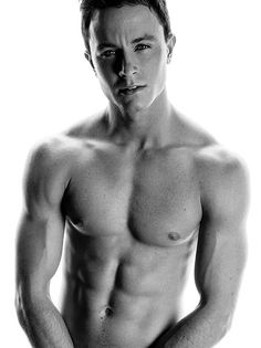 General picture of Ryan Kelley - Photo 1 of 196 Teen Wolf Mtv, Teen Wolf Boys, Teen Wolf Dylan, Parrish Teen Wolf, Jordan Parrish, Throwback Songs, Ryan Kelley, Good Looking Actors, Dylan Sprayberry