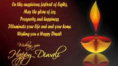 Happy Diwali Quotes Diwali is a day of celebration and it is celebrated among all the Hindu people. We throw a party in the evening Happy Diwali 2017, Happy Diwali Status, Happy Diwali Quotes, Diwali Wishes, Facebook Status, Wishes Images, One Liner, Festival Lights, Joy