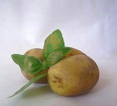 ziemniaczki prowansalskie z grilla