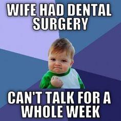 30 Best Dental Memes Images Dental Dental Health Teeth