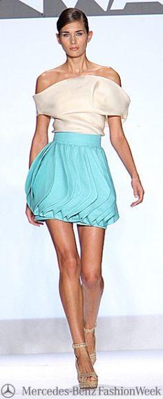 62 best Project Runway Designer Fashion images on Pinterest ...