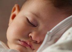 The Stir-Milestones: When Will My Baby Sleep Through the Night?