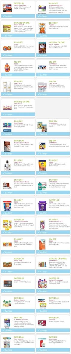 last day to print these coupons available through 08/31/2015!  http://www.iheartcoupons.net/2015/08/printable-coupons-available-through.html