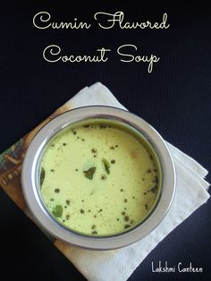 Maharashtrian Tomato Saar Spicy Tomato Soup With Curry Leaves And Chillies Marathi Cuisine Pinterest Indian Cuisine Indian Recipes And Vegetarian